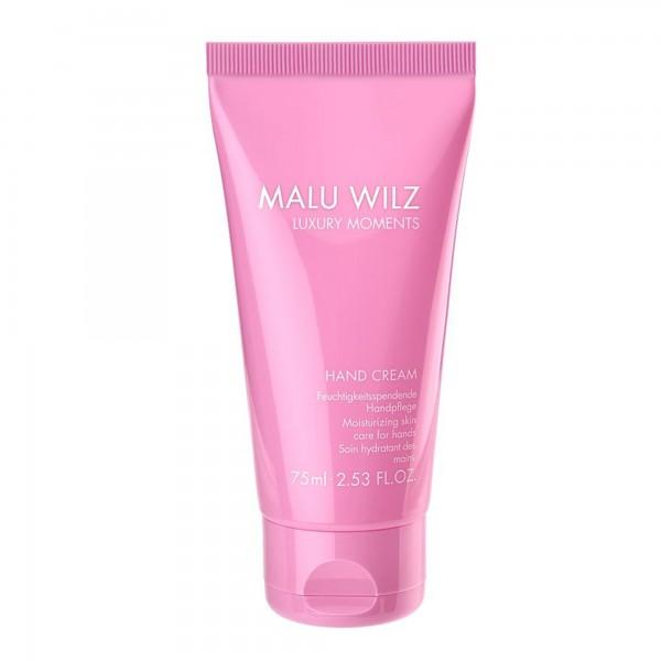 Malu Wilz Luxury Moments Hand Cream