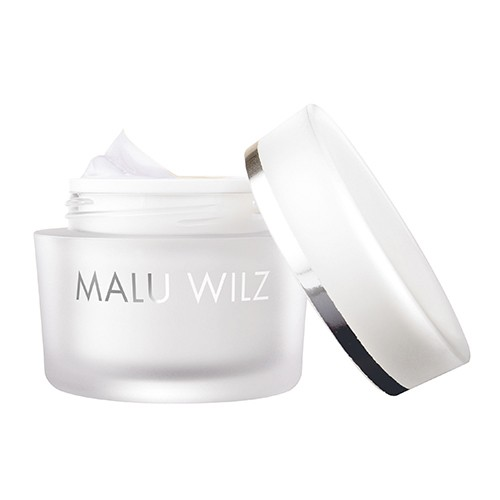 Malu Wilz Thalasso Vital Treatment 50ml