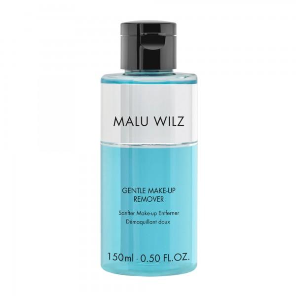 Malu Wilz Gentle make-Up Remover