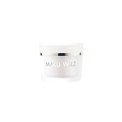 Malu Wilz Regeneration Eye Control Cream 15ml
