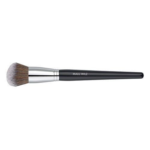 Malu Wilz Blusher Brush 1Stk.