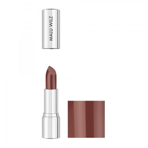 Malu Wilz Lipstick Nr.19 shiny copper