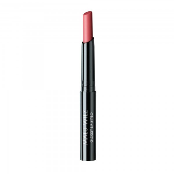 Malu Wilz Glossy Lip Stylo Nr. 5 strawberry sorbet