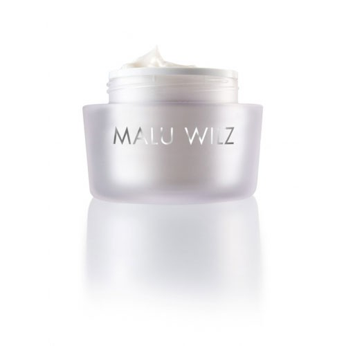 Malu Wilz Brightening Caviar Cream 50ml