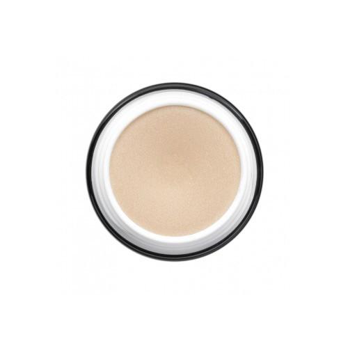 Malu Wilz Eyeshadow Base Light Apricot Sand 5ml