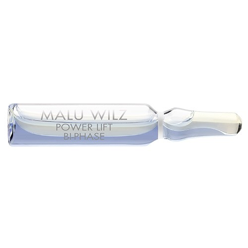 Malu Wilz Ampoule Power Lift Bi-Phase 5x2ml