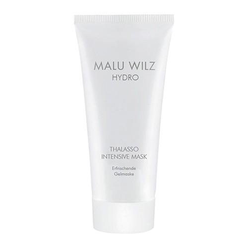Malu Wilz Thalasso Intensive Mask 50ml