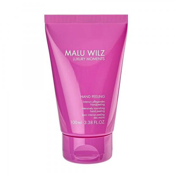 Malu Wilz Luxury Moments Hand Peeling