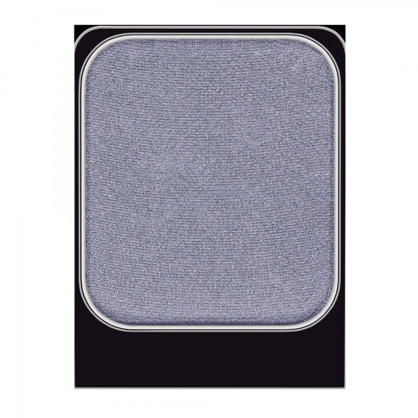 Malu Wilz Eyeshadow Nr.159 lilac grey