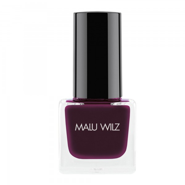 Malu Wilz Mini Nail Lacquer Nr. 59 not pink at all