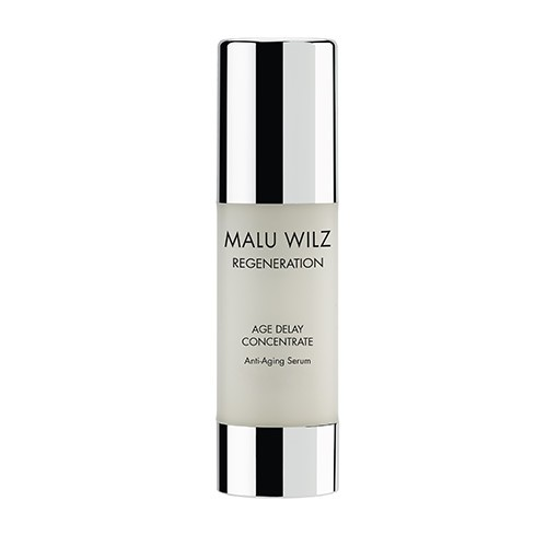 Malu Wilz Regeneration Age Delay Concentrate 30ml