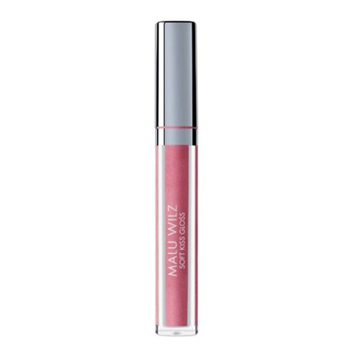Malu Wilz Soft Kiss Gloss Rosy Kiss 10 4ml