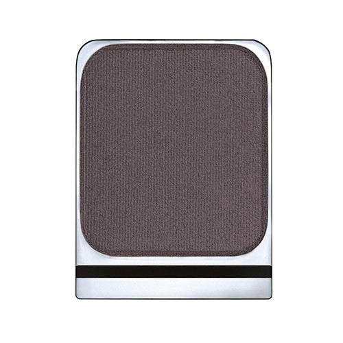 Malu Wilz Eyeshadow Brilliant Dark Chocolate Nr.48 1,4g