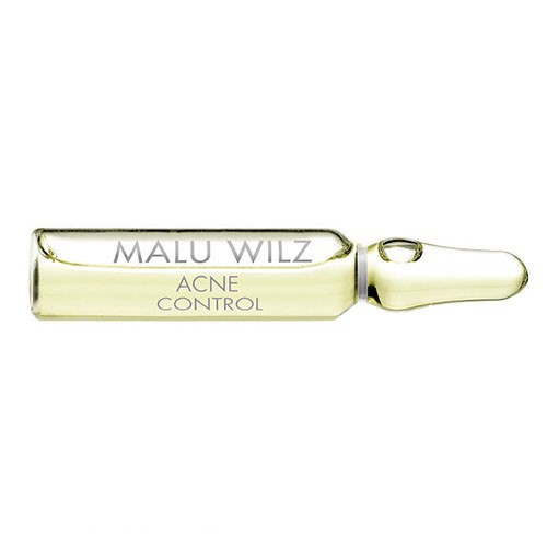 Malu Wilz Ampulle Acne Control Concentrate 2ml