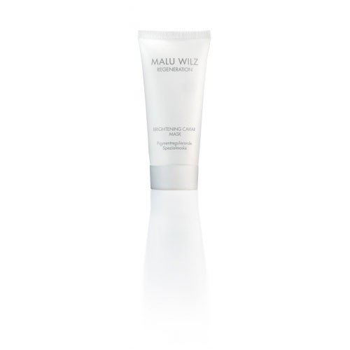 Malu Wilz Brightening Caviar Mask 50ml
