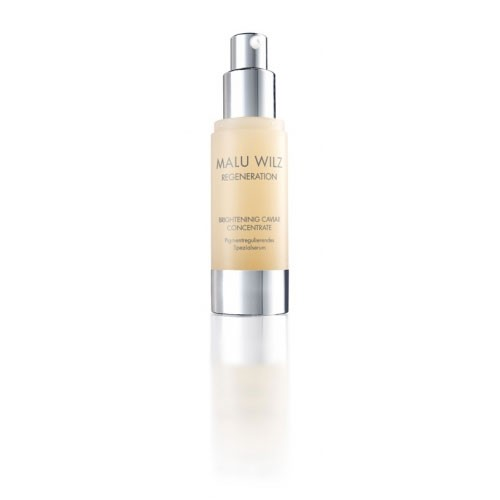 Malu Wilz Brightening Caviar Concentrate 30ml