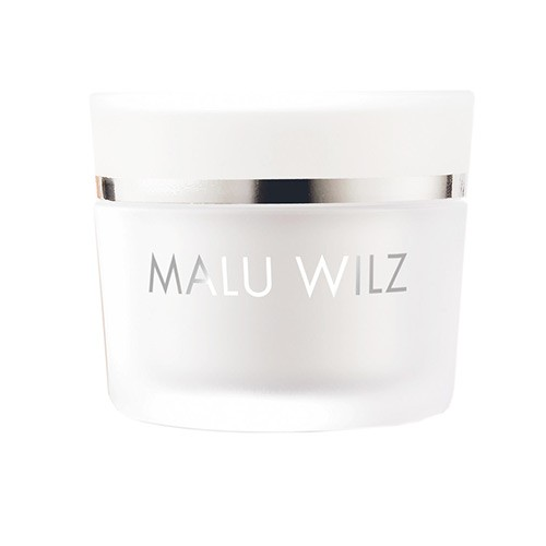 Malu Wilz Regeneration Extra Rich Cream 50ml