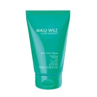 Malu Wilz Rich Foot Cream 100ml
