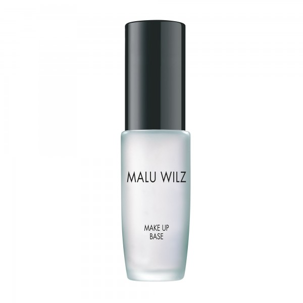 Malu Wilz Make up Base