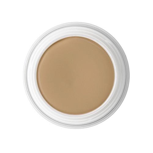 Malu Wilz Camouflage Cream Caramel Luxury Nr.03 6g