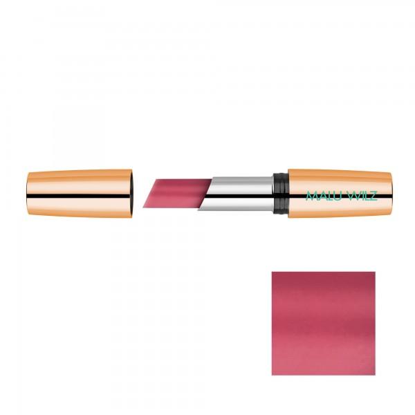 Malu Wilz Natural Glow Lip Balm Nr. 6 Classic Rosé
