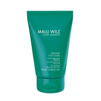 Malu Wilz Effective Foot Scrub 100ml