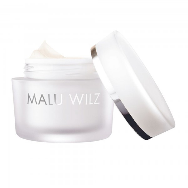 Malu Wilz Vitamin C Collagen Cream