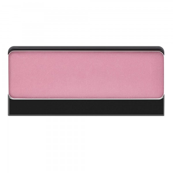 Malu Wilz Blusher Pink Vintage Love Nr.01