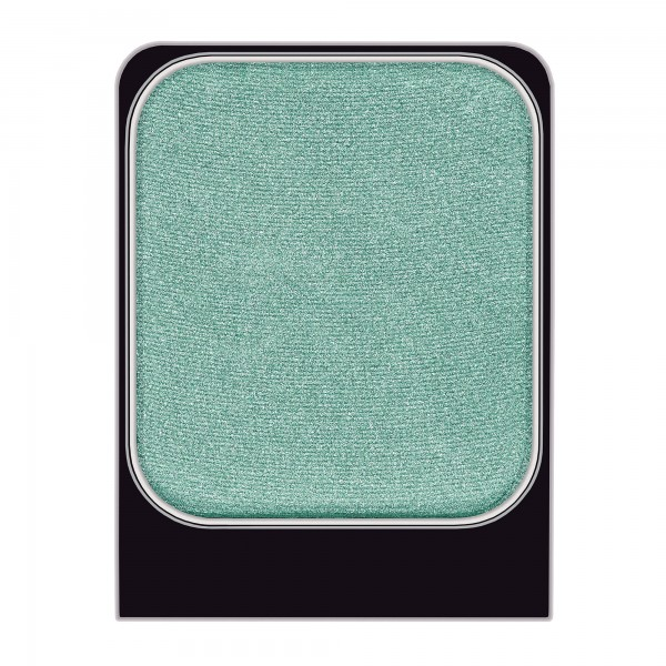 Malu Wilz Eyeshadow Aqua breeze Nr.68