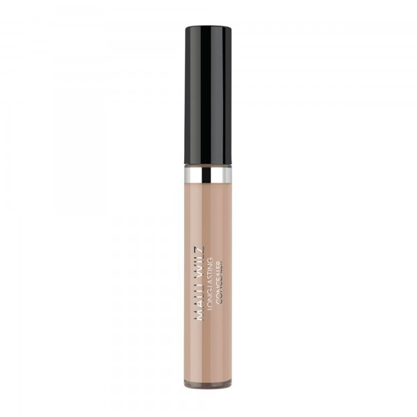 Malu Wilz Long-Lasting Concealer Nr. 3 light beige