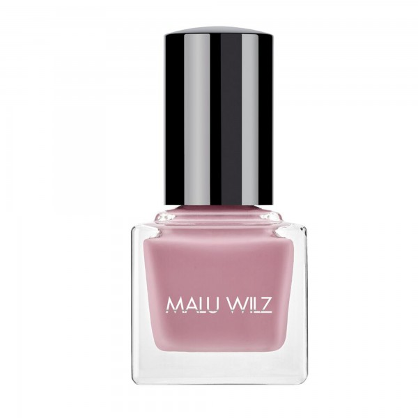 Malu Wilz Nail Lacquer Nr. 517 nude perfection