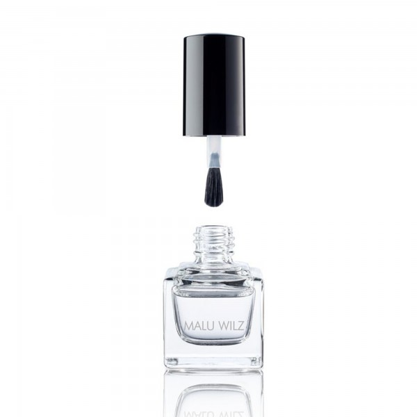 Malu Wilz Gel Studio Top Coat