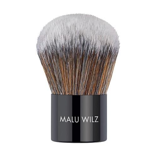 Malu Wilz Kabuki Brush 1Stk