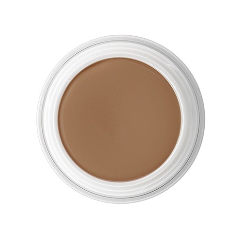 Malu Wilz Camouflage Cream Brown Sugar Nr.08 6g