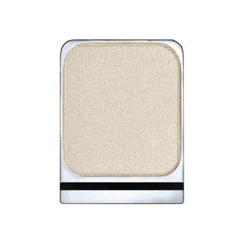 Malu Wilz Eyeshadow Glorious Vanilla Nr.27 1,4g