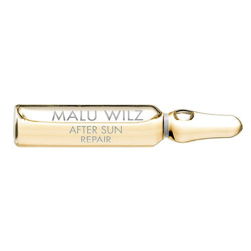 Malu Wilz Ampulle After Sun Repair 2ml
