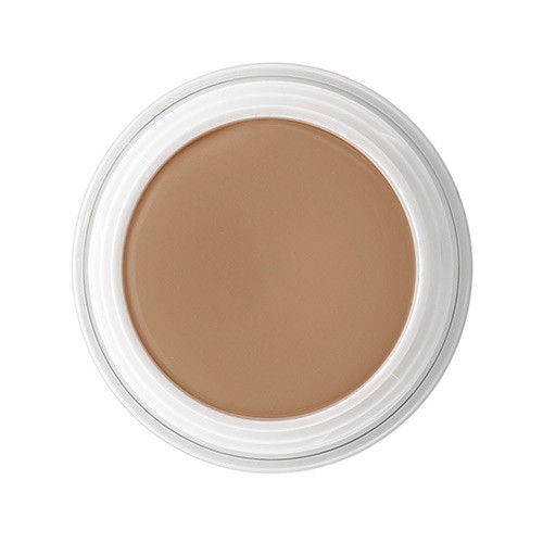 Malu Wilz Camouflage Cream Cinnamon Brownie Nr.09 6g