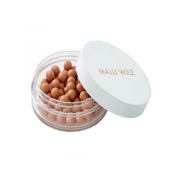 Malu Wilz Summer Glow Bronzing Pearls Nr.3