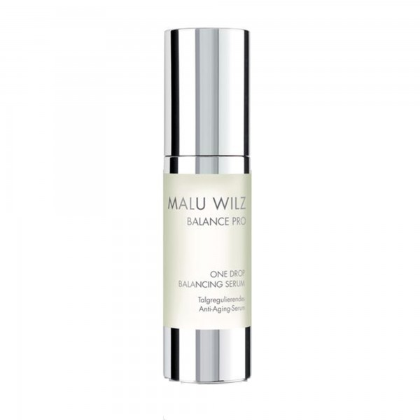Malu Wilz Balance Pro One Drop Balancing Serum