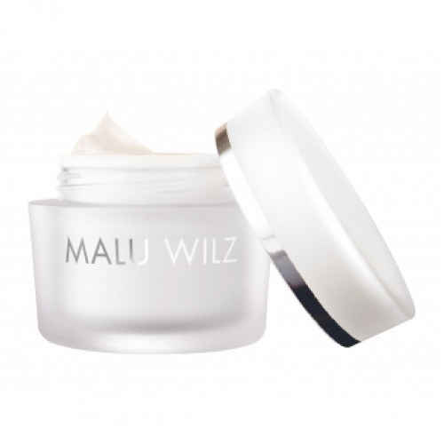 Malu Wilz Winter Cream 50ml