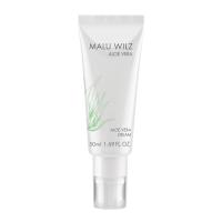 Malu Wilz Aloe Vera Cream 50ml