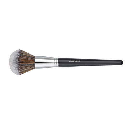 Malu Wilz Powder Brush 1Stk