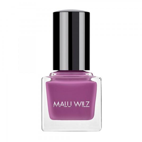 Malu Wilz Nail Lacquer Nr. 526 lilac dream