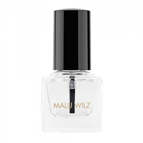 Malu Wilz Superior Nail Treatment