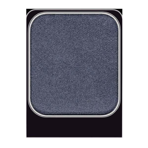 Malu Wilz Eyeshadow Nr.169 smoky blue
