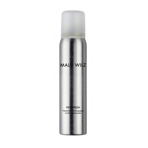 Malu Wilz Fix´n Fresh Spray 75ml