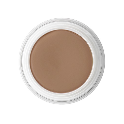 Malu Wilz Camouflage Cream Velvet Toffee Brown Nr.05 6g
