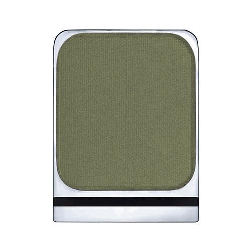 Malu Wilz Eyeshadow Khaki Green Nr.72 1,4g