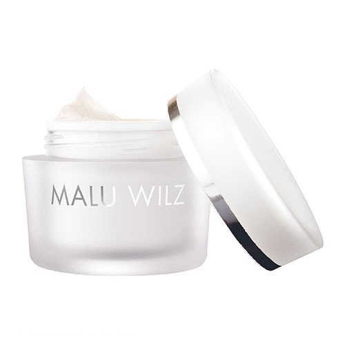 Malu Wilz Regeneration Firming Revitalizer 24h 50ml