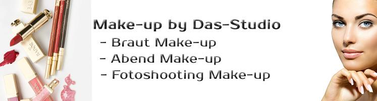 das-studio-make-up